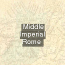 Middle Imperial Rome