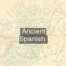 Ancient Spanish